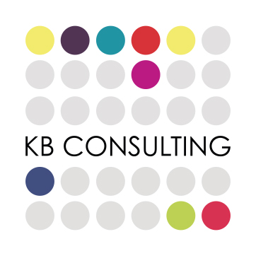 KBconsulting