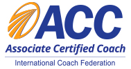 Certification ACC